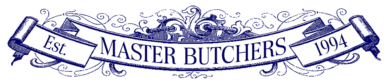Master Butchers Epsom