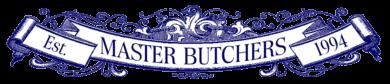 Master Butchers Epsom